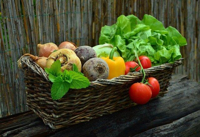 8 วิธี กินอย่างไร ให้ดีต่อสุขภาพ